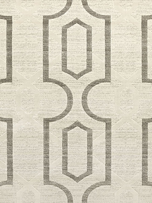 Louvre Modern Rug