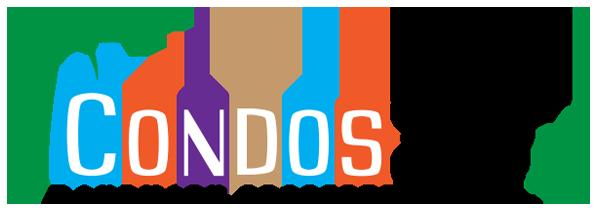 condos386.png