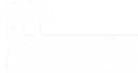 LAndmark Properties White PNG (1).png