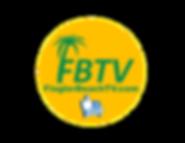 FBTV Logo Final Png.png