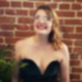 Amanda Bernice cropped.jpg