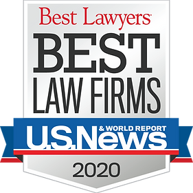 2020 best-law-firms-badge.png