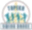 TSD logo_edited.png