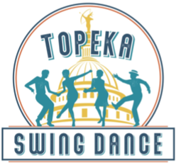 Support Topeka Swing Dance