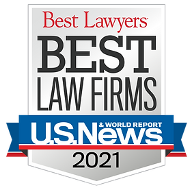 2021 Best Law Firms - Standard Badge.png