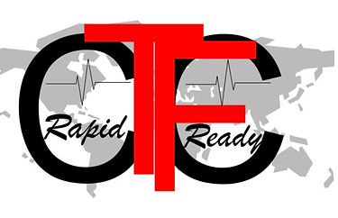 CCTF Logo.JPG