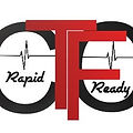 PRIMARY CCTF Rapid Ready.JPG