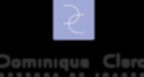 Logo_DominiqueClerc.png