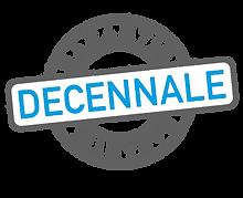 garantie-decenale.png