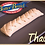 Thumbnail: Blueberry Cream Cheese Butter Braid Pastry