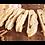 Thumbnail: Cinnamon Butter Braid Pastry