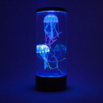 neon-jellyfish-lamp-2