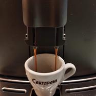 gaggia_velasca_brewing.jpg