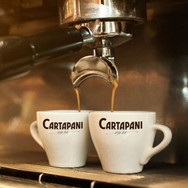 cartapani_espresso_edited.jpg