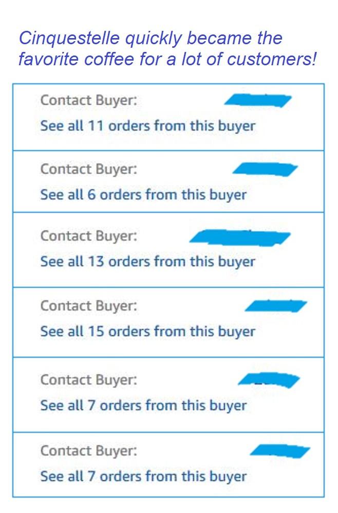 multiple_orders_title