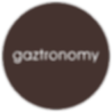 gaztronomy_no_background.png