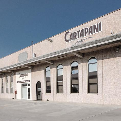 cartapani_plant.jpg