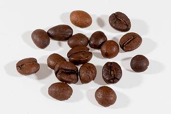 espresso casa.jpg