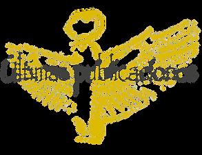 Logo_últimas_publicaciones.png