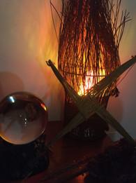Inmaculada Izquierdo-Brigit