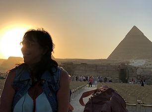 Inmaculada Egipto.jpg