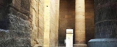 puerta egipto.jpg