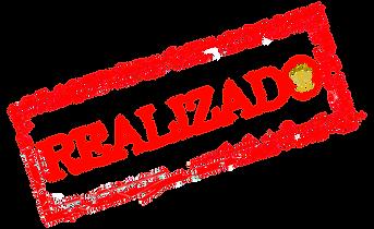 REALIAZDO.png