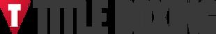 logo_titleboxingretail.webp