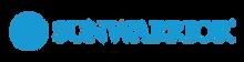 Logo-Blue_200x.webp