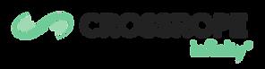 crossrope logo.webp