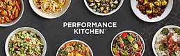 performance-kitchen-our-brand-story-webs