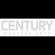 Century Grey.png