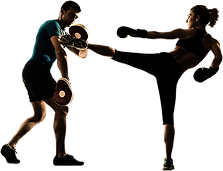 fitness_PNG17_edited.png