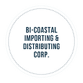 Bi-coastal importing & distributing corp
