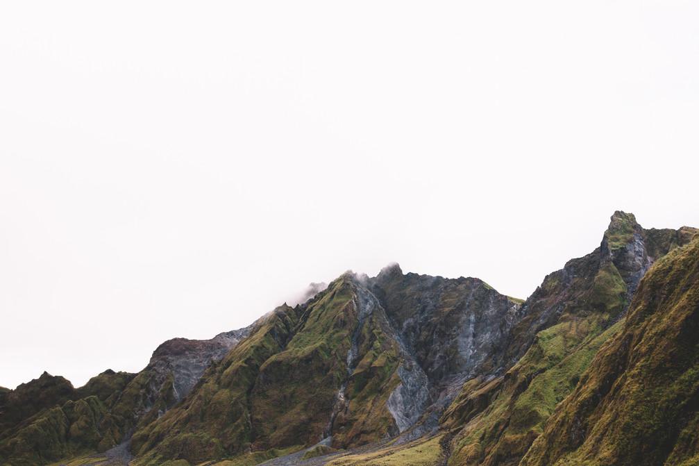 pinatubo-0414.jpg