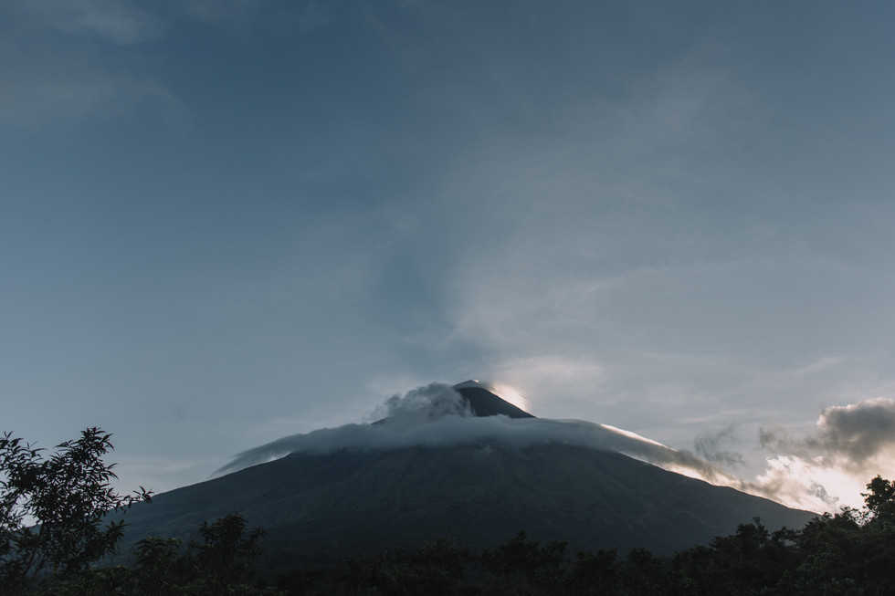 MT. MAYON EDITED-0001.jpg