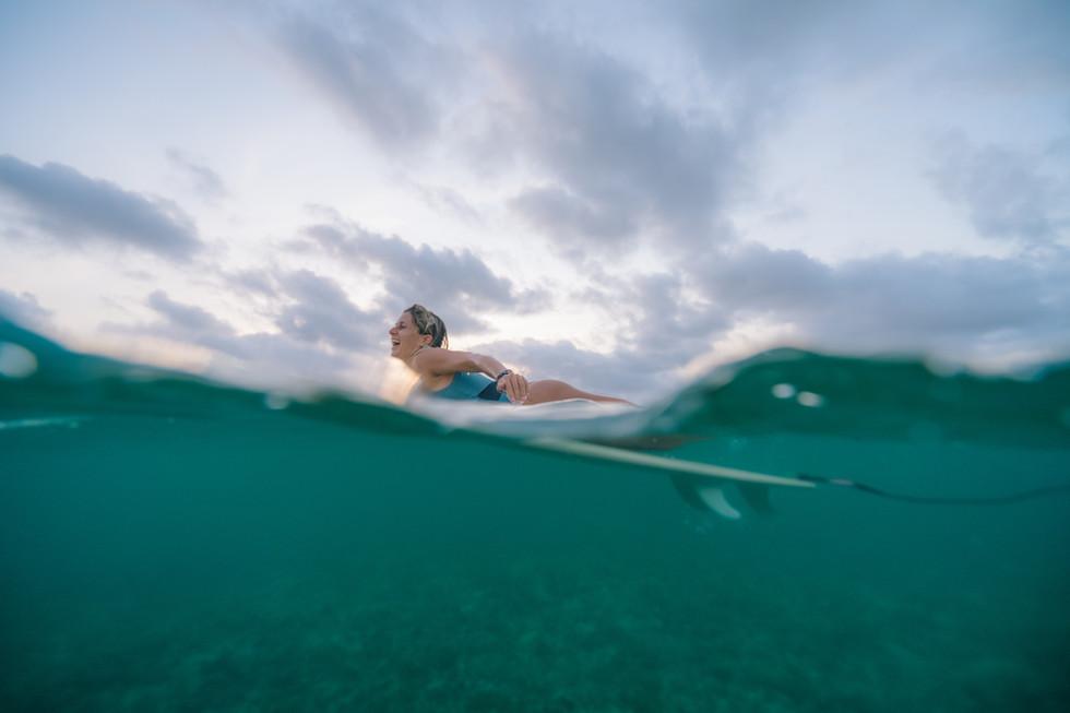 Xanadu Surf & Yoga-00508.jpg