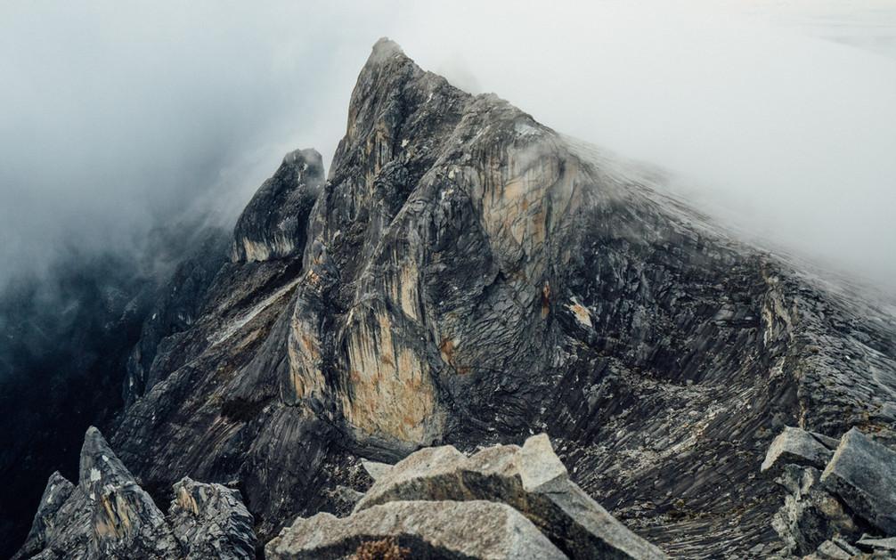 Mt. Kinabalu -00355.jpg