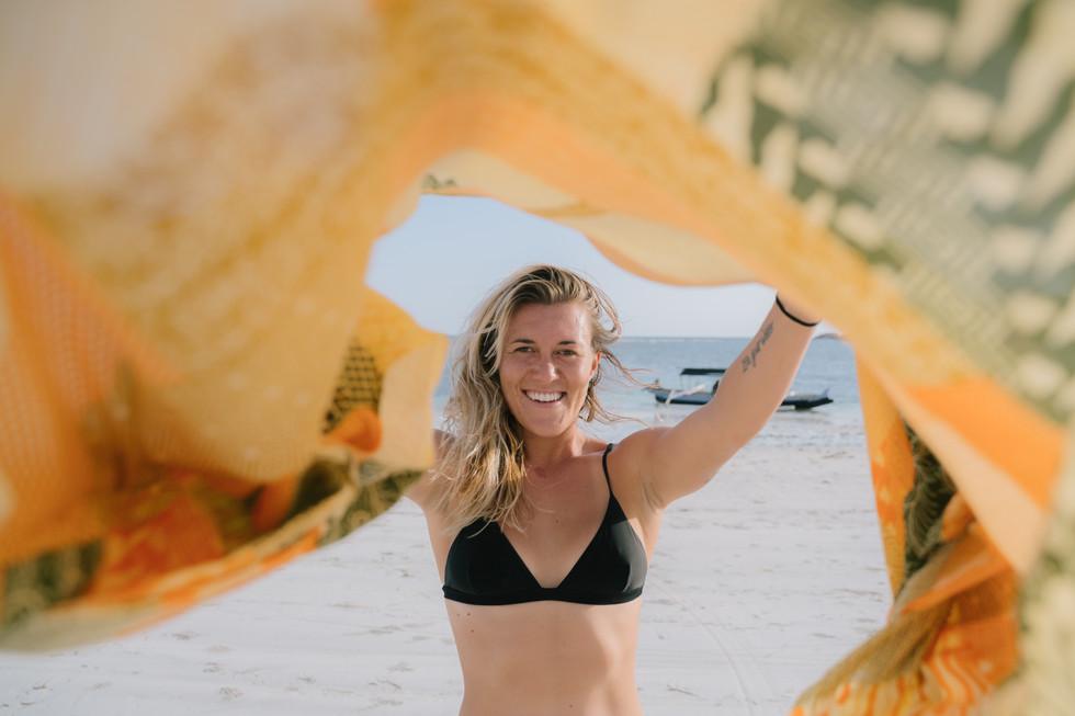 Xanadu Surf & Yoga -00528.jpg