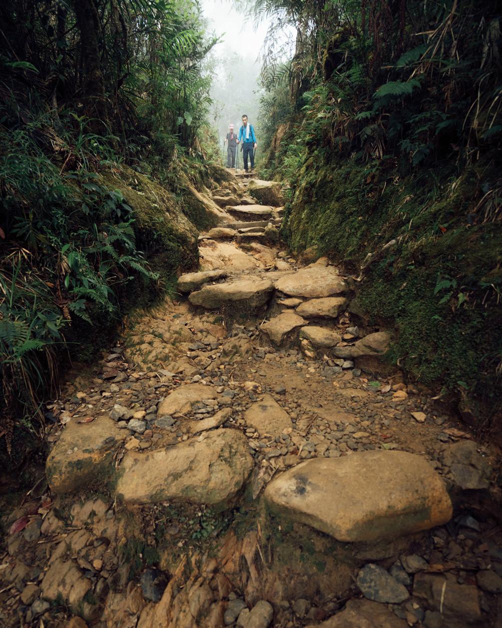 Mt. Kinabalu -00215.jpg