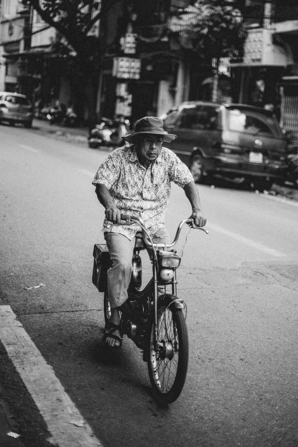 Vietnam-6593.jpg