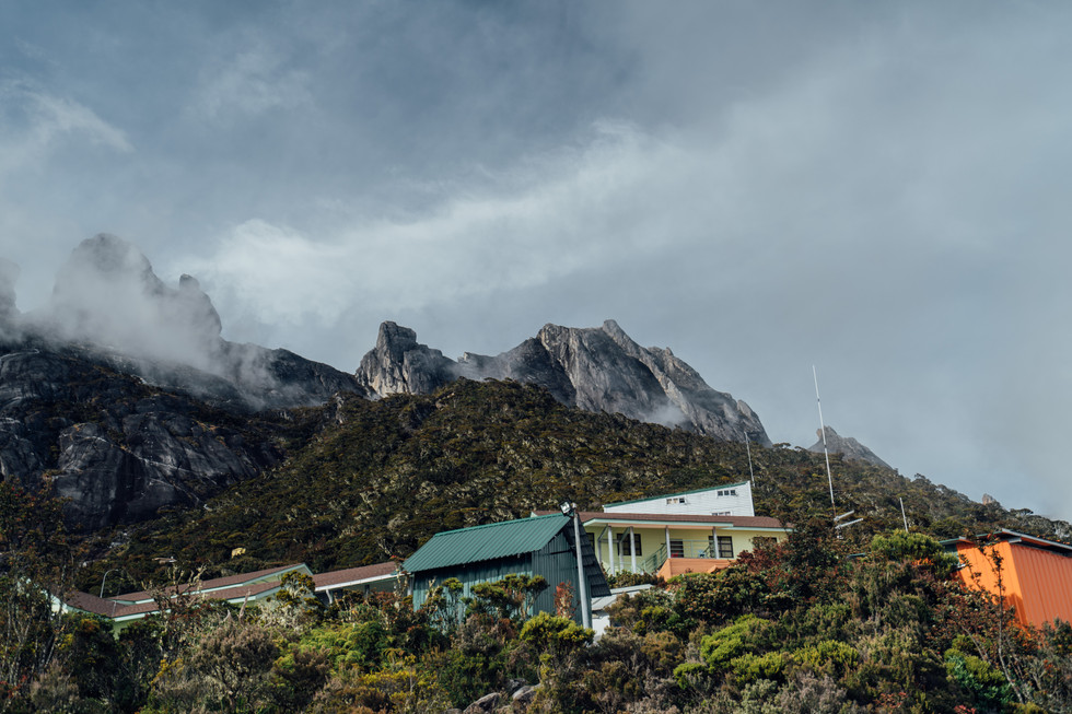 Mt. Kinabalu Ready S2-00313.jpg