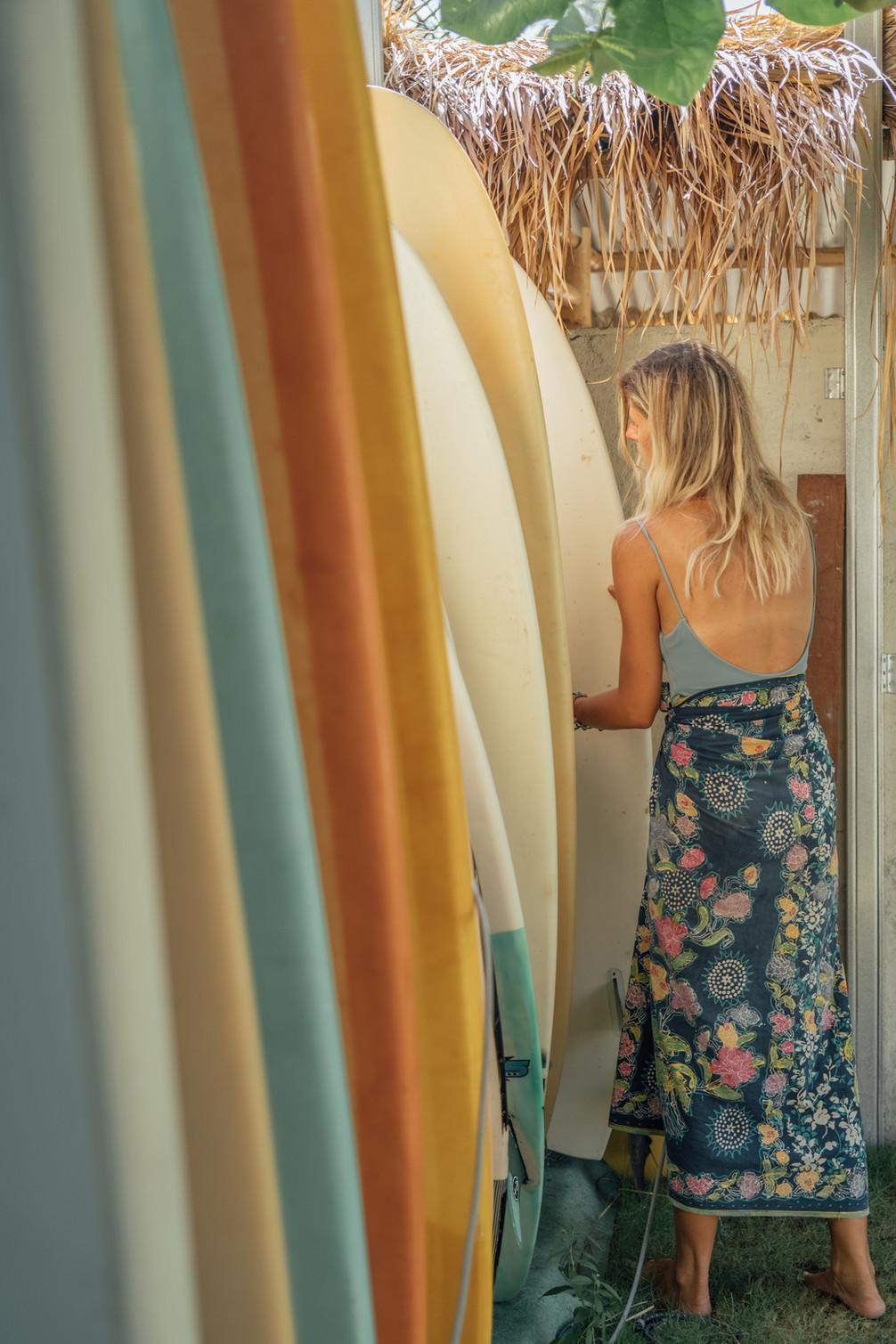 Xanadu Surf & Yoga -00363.jpg