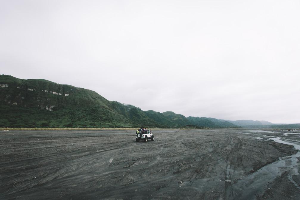pinatubo-0067.jpg