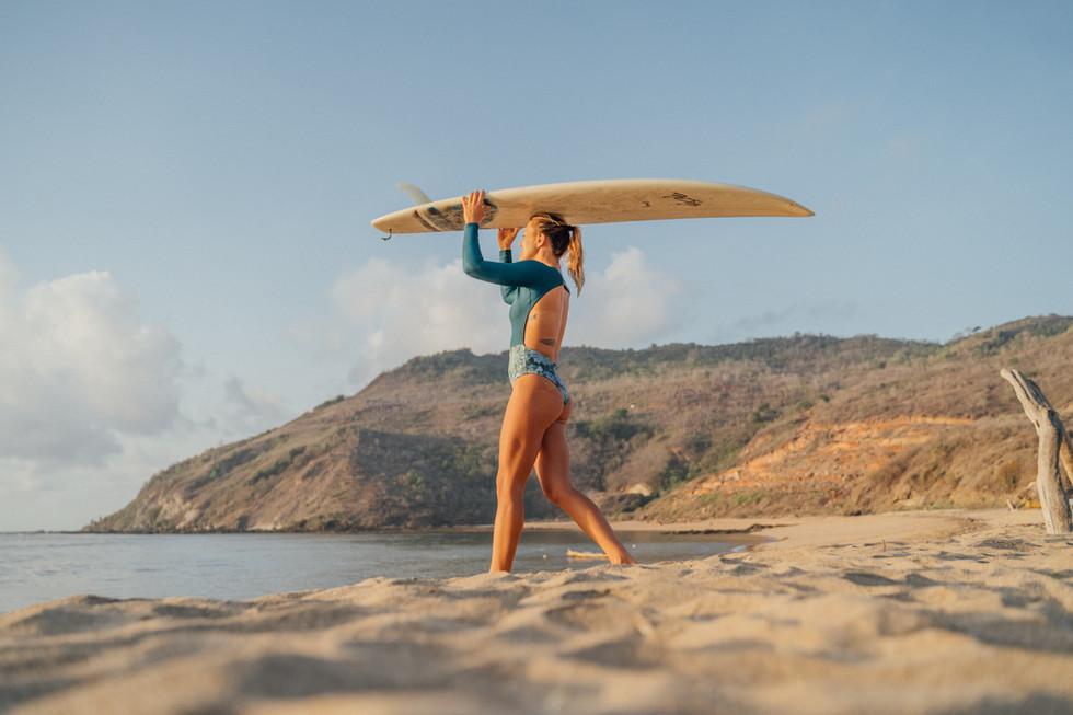 Xanadu Surf & Yoga-00327.jpg