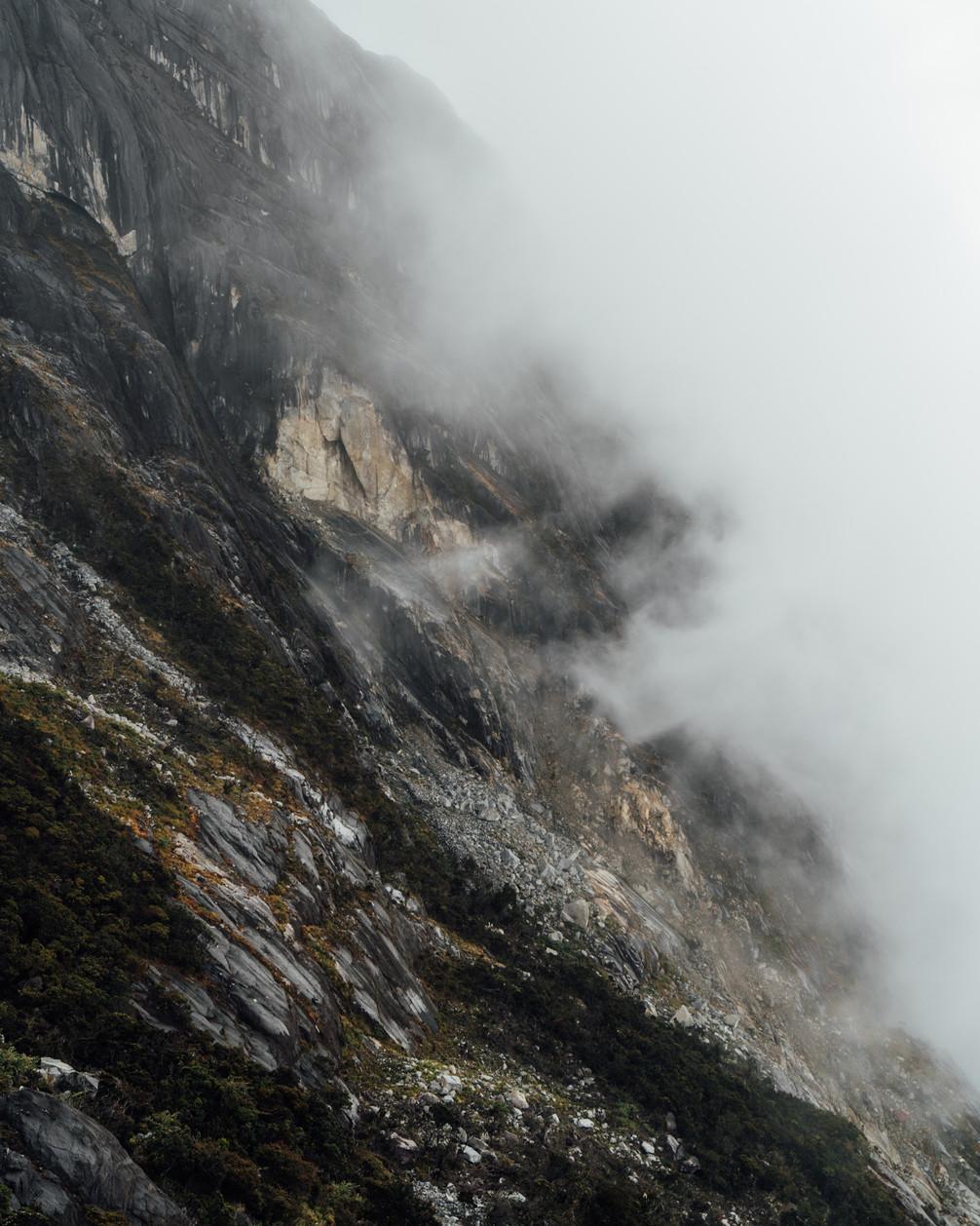 Mt. Kinabalu -00551.jpg