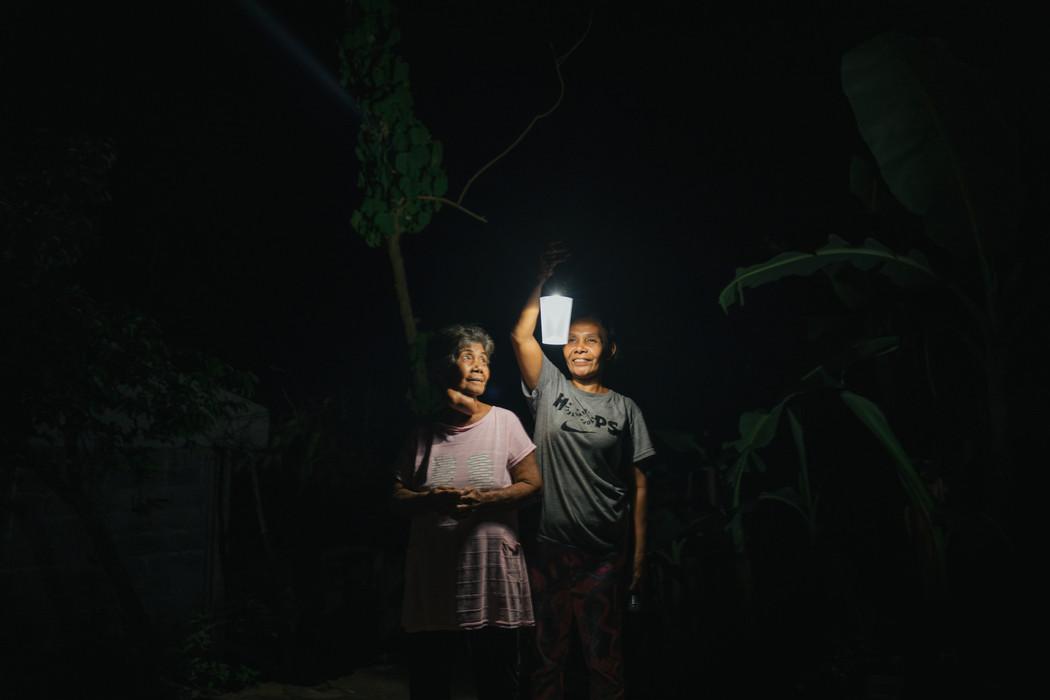 One Million Lights -00443.jpg