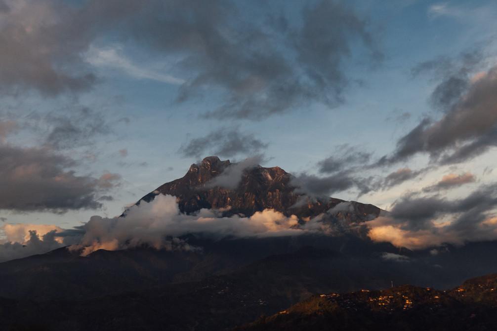 Mt. Kinabalu-00043.jpg