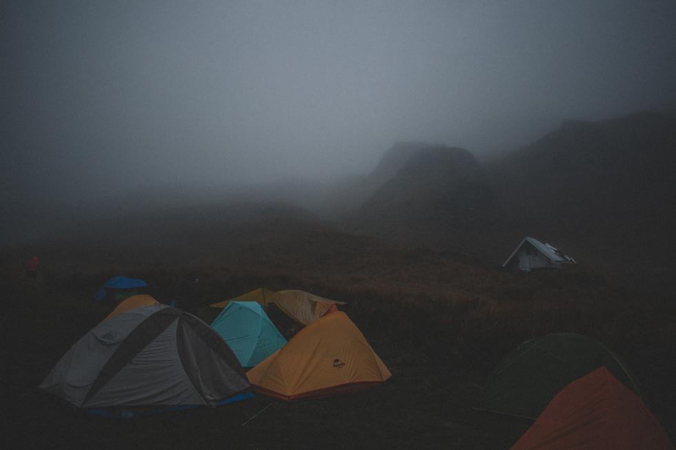 Mt. Pulag -0273.jpg