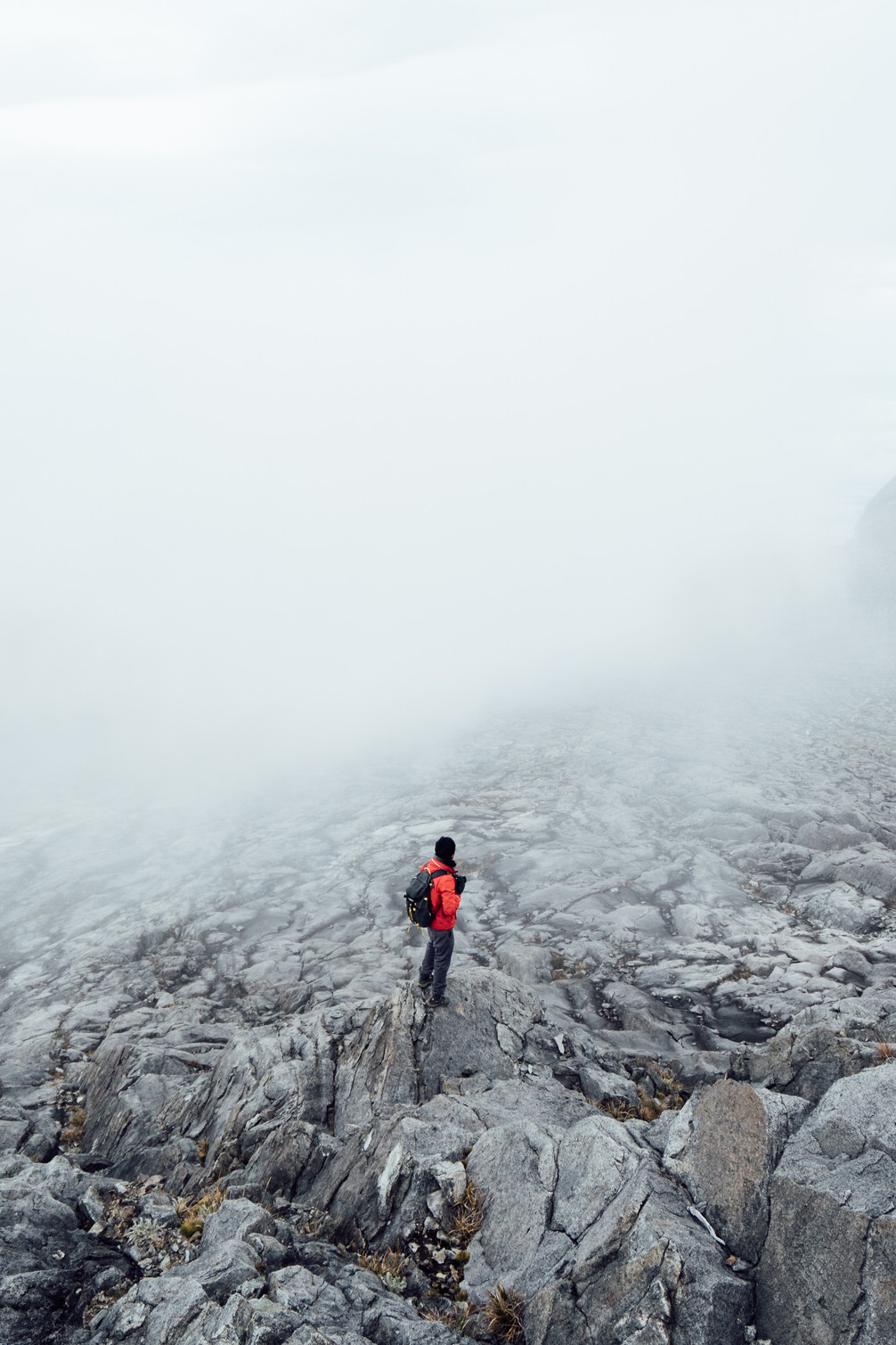 Mt. Kinabalu Ready S2-00445.jpg